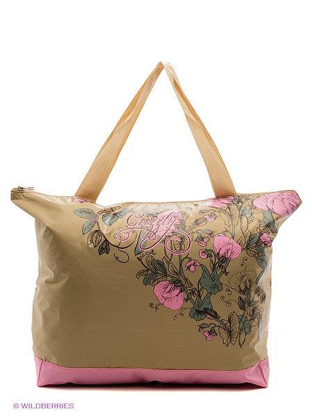 Женские сумки: практичные и качественные аксессуары по доступным ценам