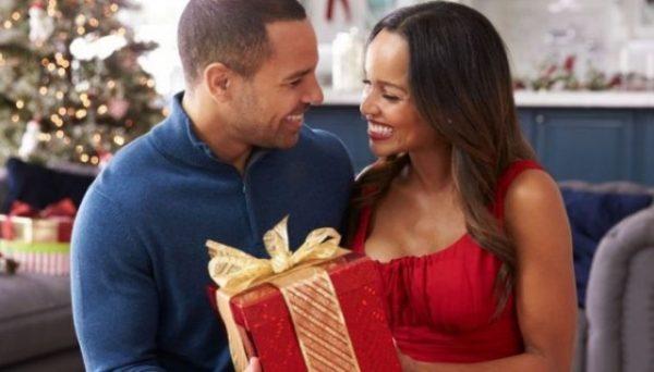 Как не ошибиться в выборе новогоднего подарка для мужчины |