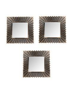 Зеркала и картины для дома